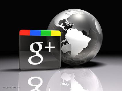 Ideas prácticas sobre cómo usar Google+ | Action | Scoop.it