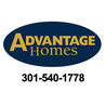 Advantage Homes LLC