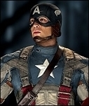 Captain America 2 To Shoot This Year. Followed by Nick Fury Movie? | Comic Books | Scoop.it