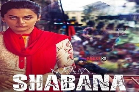 Raaz Reboot full movie in hindi hd download kickass
