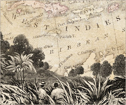 Ancestry News | British Genealogy | Scoop.it