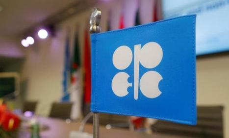 'As OPEC cuts, traders send European oil volumes to Asia' @investorseurope #oil | Global Asia Trader | Scoop.it