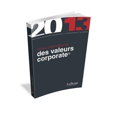 Tendance : les valeurs les plus revendiquées par les marques | Business branding | Scoop.it