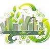 Smart, digital & connected Cities