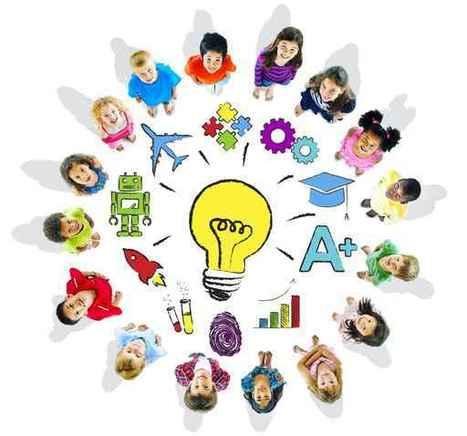 10 buscadores especializados en educación | #REDXXI | Scoop.it