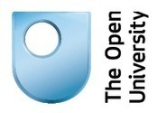 Innovating Pedagogy 2012 from The OpenUniversity   Curating-Social-Learning   Scoop.it