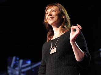 Susan Cain: Il potere degli introversi | Coaching e innovazione | Scoop.it