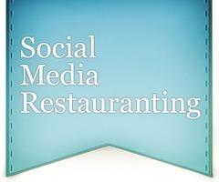 Un restaurante de Bombay utiliza un drone para entregar una pizza a domicilio | Diego Coquillat | Seo, Social Media Marketing | Scoop.it