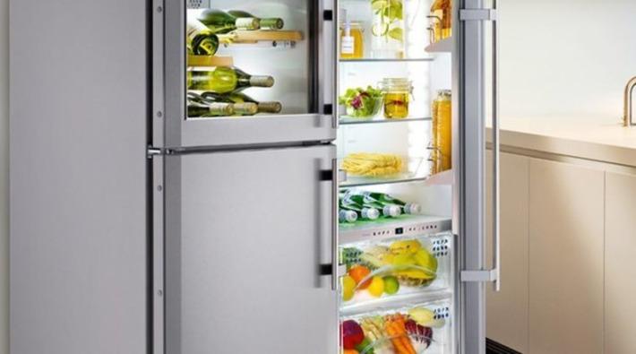 Cortana va prochainement arriver dans vos réfrigérateurs | SmartHome | Scoop.it