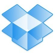 The Dropbox Blog – Welcome Mailbox | Socialising online learning | Scoop.it