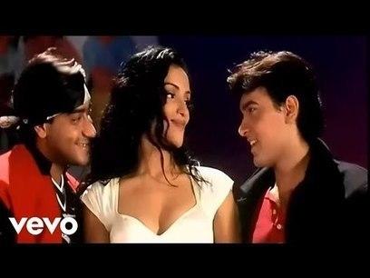 download Iisshhq Mallang 1 full movie hd
