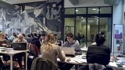 Italie: les universités dans l'oeil du cyclone?   Higher Education and academic research   Scoop.it