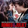 Watch Romeo and Juliet Movie Online