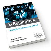 Pourquoi se soucier de sa réputation sur Internet ? sur Les Echos   Entreprises, réputation et médias sociaux   Scoop.it
