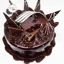 Tips For Delivery Of Birthday Cake And Flowers In Bangalore