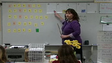 Middle school literacy Videos : PBS LearningMedia | Videos | Scoop.it