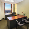 Short Term Affordable Furnished Office Space and Conference Rooms New York City