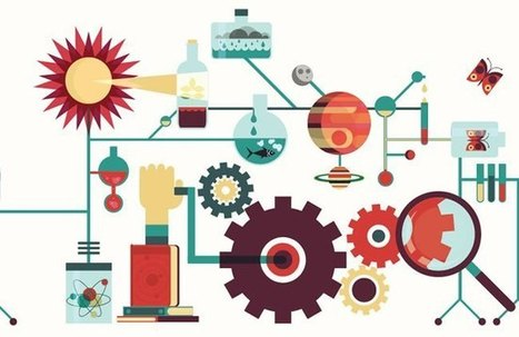 Versal: Plataforma crear cursos interactivos sin saber programar ... | Recull diari | Scoop.it