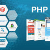 PHP training institute in Jaipur