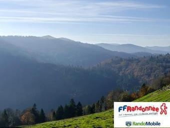 La technologie au service des loisirs en montagne | montagne | Scoop.it