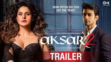 free download malayalam movie Uff Yeh Kaisi Aashiqui
