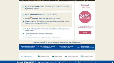 tchat sms bouygues telecom annecy