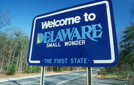 Now Online: All Massachusetts and Delaware Caselaw - Ravel Law | Library Collaboration | Scoop.it