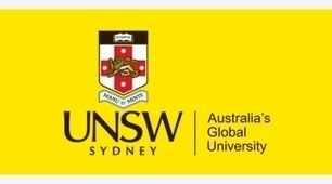 Judith Neilson Chair and Post-Doctoral Fellowship in Contemporary Art job with UNSW | Guardian Jobs