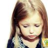 Education - enfants- ados