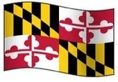 Legal Online Poker Accepting Maryland Players | This Week in Gambling - Poker News | Scoop.it