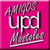 UPyD Móstoles
