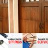 Spanaway Garage Door Repair