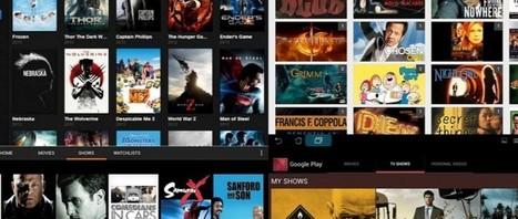 free unblocked movie streaming sites