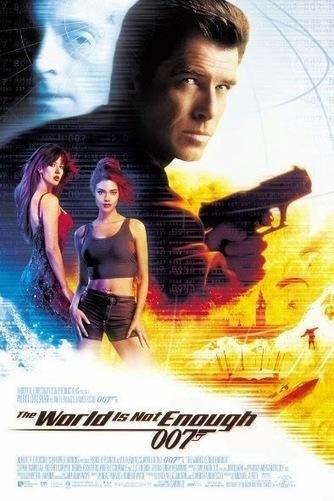 International Hero telugu full movie download kickass
