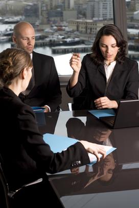 Bruikbare tips om 'juist talent' aan te trekken! | Strategisch Talent Management | Scoop.it