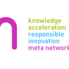 Karim - Knowledge Acceleration Responsible Innovation Meta network