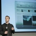 Novità facebook: arriva Paper - Tecnologia & Comunicazione | Tutte le vie della comunicazione | Scoop.it