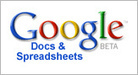 The Best Resources For Learning How To Use Google Docs/Google Drive | Jewish Education Around the World | Scoop.it