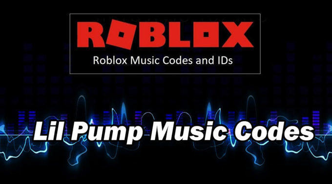 Roblox Music Codes Over 100 000 Roblox Song