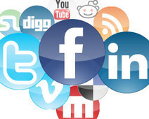 Impact of Social Media on Training Delivery | Designing Minds | Scoop.it