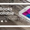 Ebook and Publishing