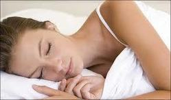 Articles for Eating Good and Nutrition: Simple tips to improve the quality of your sleep | Health and Fitness | Scoop.it