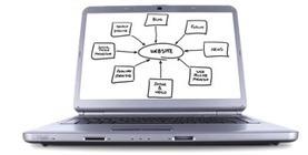 Matt Nichols Consultancy   Overview   Web Site Design   Scoop.it