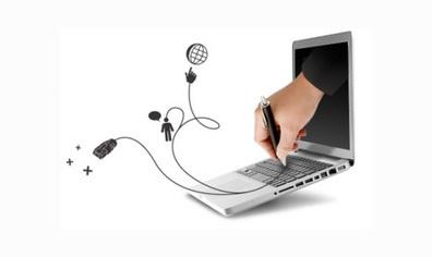De la force de la rédaction Web… | Social Media Curation par Mon Habitat Web | Scoop.it
