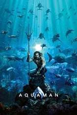 Watch Aquaman 2018 Online Full Movie On Fmovi
