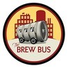 Brew Bus USA