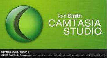 download camtasia studio 8.6 full version