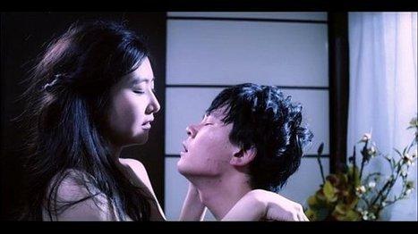 Kim hee kyong nude — img 13