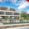 Real Estate investment in Mauritius
