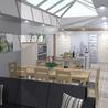 Bespoke Kitchens Leeds,Fitted Kitchen Yorkshire,Kitchen Designer Yorkshire